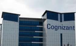 Cognizant withdraws 2020 growth forecast. Check details