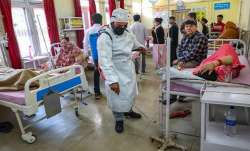 11 more COVID-19 cases reported in West Bengal in 24 hrs, state tally reaches 49