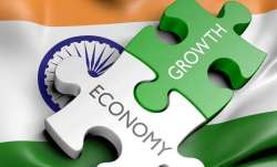 India's economic growth expected to slow down to 4 per cent