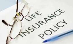 All life insurance companies to process COVID-19 death claims: Industry body