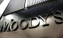 COVID-19 impact: Moody's changes outlook on Indian banks to negative