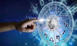 Horoscope April 4, 2020: Know what's in store for Aries, Cancer, Leo and other zodiac signs