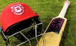 IPL franchise Kings XI Punjab pledge donation to combat coronavirus