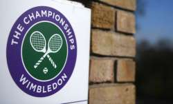wimbledon, wimbledon insurance, all england club, all england lawn tennis club, all england club ins