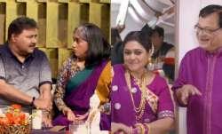 After Ramayan, Sarabhai Vs Sarabhai and Khichdi to return to TV   When and Where to watch