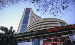 sensex nifty, market straight gains, market recovery,