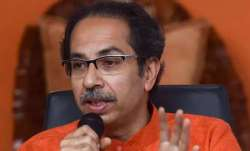 I am sorry but there is no other option: Uddhav Thackeray on COVID-19 lockdown