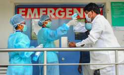 Karnataka: 12 new positive COVID-19 cases reported; state tally rises to 175