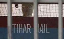 Delhi's Tihar Jail assistant superintendent tests COVID-19 positive