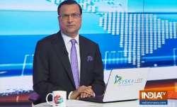 Aaj Ki Baat May 28 episode