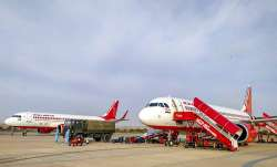 Passenger on Alliance Air's Delhi-Ludhiana flight tests positive for coronavirus