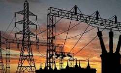 Delhi's power demand clocked season's highest on May 24 at 5268 MW