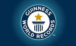 Siyaram sets Guinness World Record for online Textile Mahakumbh
