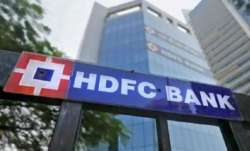HDFC Bank extends loan EMI moratorium till August: Here's how to avail