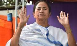 BJP's 9-point attack on TMC govt over Bengal's response to COVID-19, cyclone