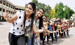 NBSE Nagaland Result 2020: NBSE HSLC Result 2020 and HSSLC Results 2020 declared