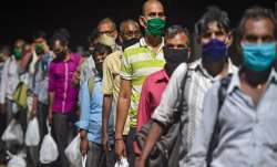 COVID-19 deaths could top 18,000 in India, says public health expert