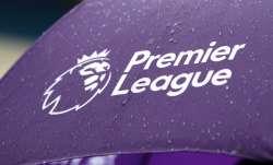 premier league, premier league 2019-20, premier league restart
