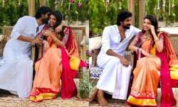 Rana Daggubati and Miheeka Bajaj to have an August wedding