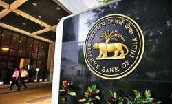 RBI notifies compound interest waiver scheme on moratorium loans: Directs banks, NBFCs to comply