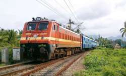 7 deaths reported on-board migrant trains today