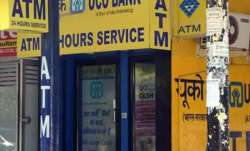 UCO Bank slashes lending rate by 40 basis points