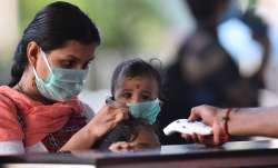 14 more test COVID-19 positive in Noida