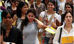 All Delhi state university exams cancelled in light of COVID-19 disruptions