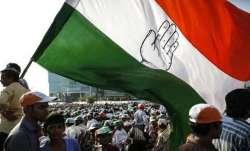 rajya sabha polls, rajya sabha elections, congress shifts MLAs to resorts, Gujarat Congress MLAs res
