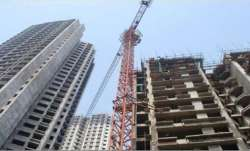 Construction firms woo migrant workers with air tickets, sops
