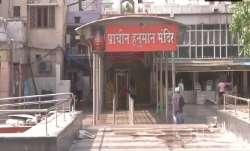Hanuman Mandir to Kalka Ji: Delhi temples and religious places to open from tomorrow