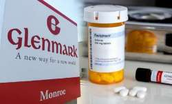 FabiFlu: Glenmark Pharma cuts price of COVID-19 drug Favipiravir by 27 per cent to Rs 75/tablet