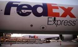 Cyclone Nisarga: FedEx cargo aircraft overshoots runway while landing at Mumbai airport