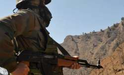 Pak killed 14 Indians in ceasefire violations in last 6 months