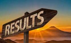 Tamil Nadu 12th Result 2020: TN Plus Two result likely to be declared today. Direct link