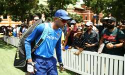 Hardik Pandya reveals how he dealt with Koffee with Karan fiasco