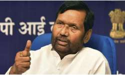 Odisha, Sikkim, Mizoram join 'One Nation-One Ration Card' scheme: Paswan