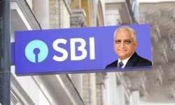 Ashwini Bhatia SBI Bank MD, who is ashwini bhatia, sbi md job news, sbi md post, p p sengupta, bank