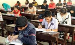 Decision on exams in UP universities on July 2