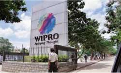 Wipro anticipates lower gross margins in short-term amid COVID-19 pandemic