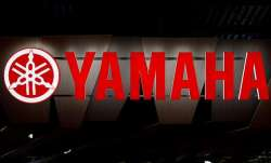 Yamaha Motor India announces special finance scheme for frontline COVID-19 warriors