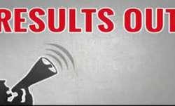 CBSE Class 12 Result 2020 DECLARED: List of websites, Apps