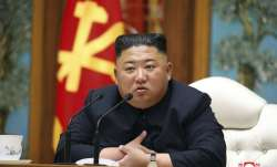 North Korea ranks among most dangerous places in world: Report