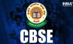 CBSE Result 2020 declared: 88.78 per cent students pass Class 12 board exams