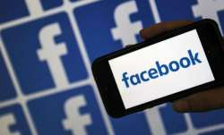 Facebook, WhatsApp suspending user info requests from Hong Kong govt