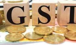 Late fee on GST returns capped till July to Rs 500