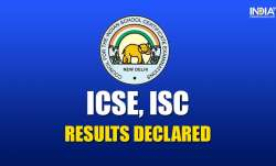 ICSE Class 10, ISC Class 12 Result 2020 To Be Declared