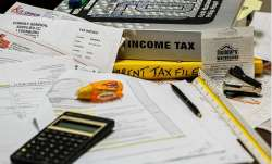 I-T Dept issues guidelines for applicability of TCS provision with effect from Oct 1