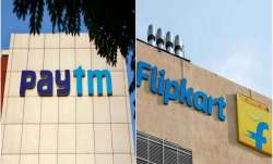 Paytm to Flipkart: List of Indian startups/companies funded by Chinese investors