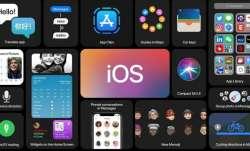 apple, apple ios, ios, ios 14, ios 14 availability, ios 14 features, ios 14 beta, ios 14 public beta